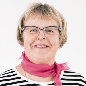 talouspäällikkö avoimet työpaikat Kalajoki